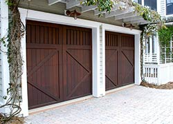 Exclusive Garage Door Service Stanton, CA 714-912-8673